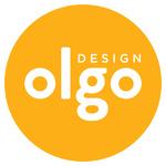 Olgo Design ..