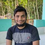 Zaed's avatar