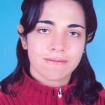 Mariam Zaki