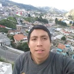 Pablo P.'s avatar