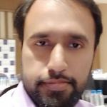 Mohd Shahnawaz Haq