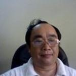 Than Thanh T.