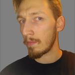 Vojislav A.