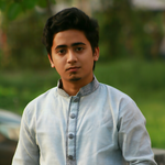 Ohadul I.'s avatar