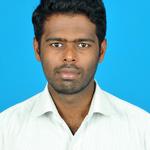 Sahul H.
