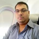 Amit P.