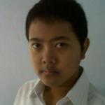 Yosua W.