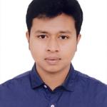 Asif Mustavy