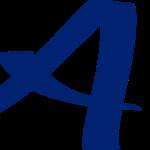 Aravitor Kft's avatar