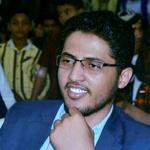 Mohammed Asaad H.'s avatar