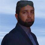 Muhammad Ashraf K.
