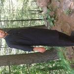 Dawood hussain