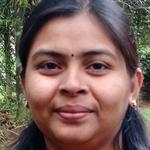 DeviBarathi S.