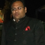Syed Junaid A.
