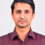 Viswanath V.