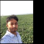 Chhoton