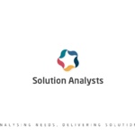 Solution Analysts Pvt Ltd