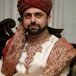 Abutalib G.