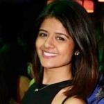 Rae Chowdhury