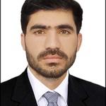 Syed Farman Ali
