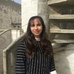 Hamna M.'s avatar