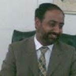 Zaheer Ahmed Akmal