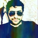 Cavid C.'s avatar