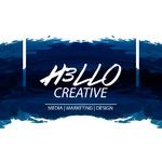 H3llo C.