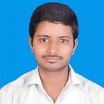 Subhash R.