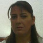 Esther Alicia S.'s avatar