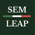 SEMLeap