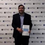 Amjed N.'s avatar
