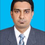 Mobeen Munir