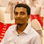 Mohamed Sifan