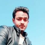 Freelance video editing and photo editor 's avatar