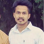 Paramjeet S.