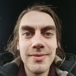 Nicholas B.'s avatar