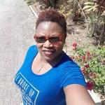 Carolyn W.'s avatar