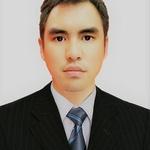 Tanapol Chuein