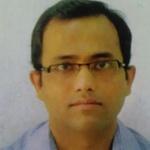 Sourav Chanda