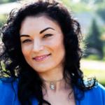 Kateryna K.'s avatar