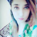 Syed Qulb-e-Abbas N.