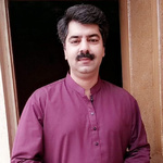 Noman Arshad