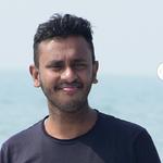 Shihab's avatar