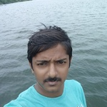 Sarathkumar Ravi