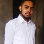 Anuj Dhull