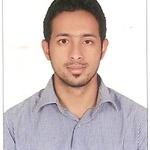 Jahangeer Alam