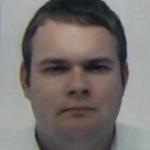 Adam W.'s avatar