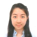 Yuen Kwan Vanessa Ma