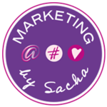 Marketing By Sacha Ltd's avatar